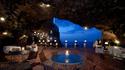 Италия: Ресторант в скалите от мечтите