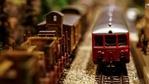 Това лято в Хърватия превръщат влакове в хостели