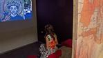 Топ 3: Интерактивни музеи в България, които да посетите