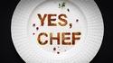 Yes, Chef – спечели книга за готвенето като пътуване
