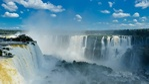 Водопадите Игуасу – полезна информация и съвети