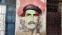 Радости и неволи на Карибите: Куба
