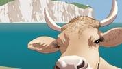 Най-забавният пътепис за Великобритания – спечели книга