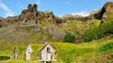 Топ 20: Невероятни, но истински факти за Исландия