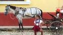 Радости и неволи на Карибите: Още от Куба