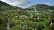 Бакьово: Село с 8 души е идеалното място за йога