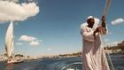 Книги за пътуване: Магията на Египет