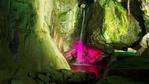 Костенски водопад – вдъхновение от Рила