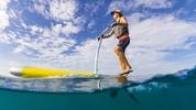 Всеки може да ходи по вода – с този прост уред