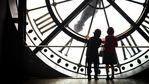 Как да избегнете опашките в Париж - няколко съвета