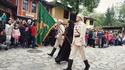 Копривщица – урок по история 140 години след Априлското въстание