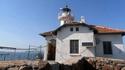 Читателите пишат: Великден на остров Света Анастасия