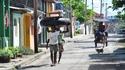 Радости и неволи на Карибите: Сантяго де Куба и Баракоа