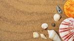 Обявиха кои са най-чистите плажове в света
