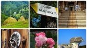 Около Пловдив: Идеи за разходка на 100 км
