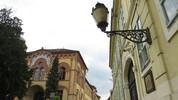 Пътешествието на бутилка румънска вода из Сърбия