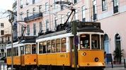 5 истински истории за безплатен градски транспорт от света