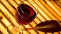 Мирто от Сардиния – питие за залезно време