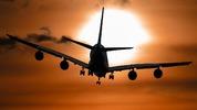 Шаш и паника преди полет