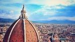 Три нови забележителности във Флоренция това лято