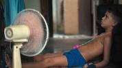 Куба – видео разходка в 2 минути