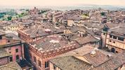 12 от любимите ни цитати за Италия