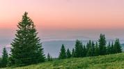 15+ красиви места в България за разходка