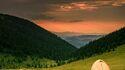 Фестивали в Родопите - 6 идеи за това лято (+ 1 бонус)