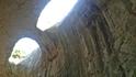 Пещера Проходна – свещеният храм за катерачите