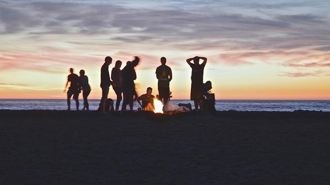 10 идеи за пътешествия, които да направиш това лято