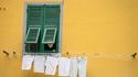 30 факта за Италия, които научих чак като заживях там