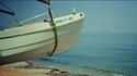 Видео разходка из остров Крит, Гърция