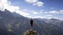 9 цитата за тези, които обичат планината