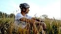 От Видин до Черно море с колело за 48 часа?! Гледай Дунав Ултра!