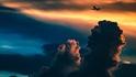 7 истински истории за хора, качили се на грешния самолет
