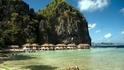 Остров Палаван – най-добрият остров в света