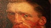 Отрязано ухо за подарък – оригинално от Ван Гог