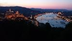5 по-малко известни забележителности в Будапеща