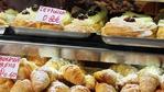 9 сладкиша, които да опиташ в Неапол