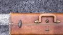 Как да събереш много багаж в малък куфар (в картинки)