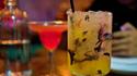 Пътувайте от шезлонга с 5 екзотични летни коктейла