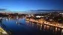 Порто: Забележителности и съкровища