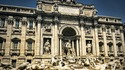 18 факта за Рим, които може би не знаете