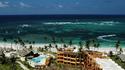 8 причини да посетите Доминикана