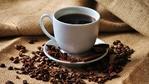 4 изненадващи факта за кафето