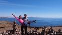 На таен остров в Перу – приключенията на Антон и Пламена