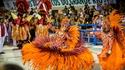 6 неща, в които бразилците нямат равни
