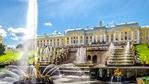 10 истински двореца, които отвеждат в приказките