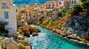 Сицилия в 3 разтапящи минути (видео)