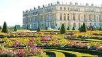 Калният лукс на Версайските градини